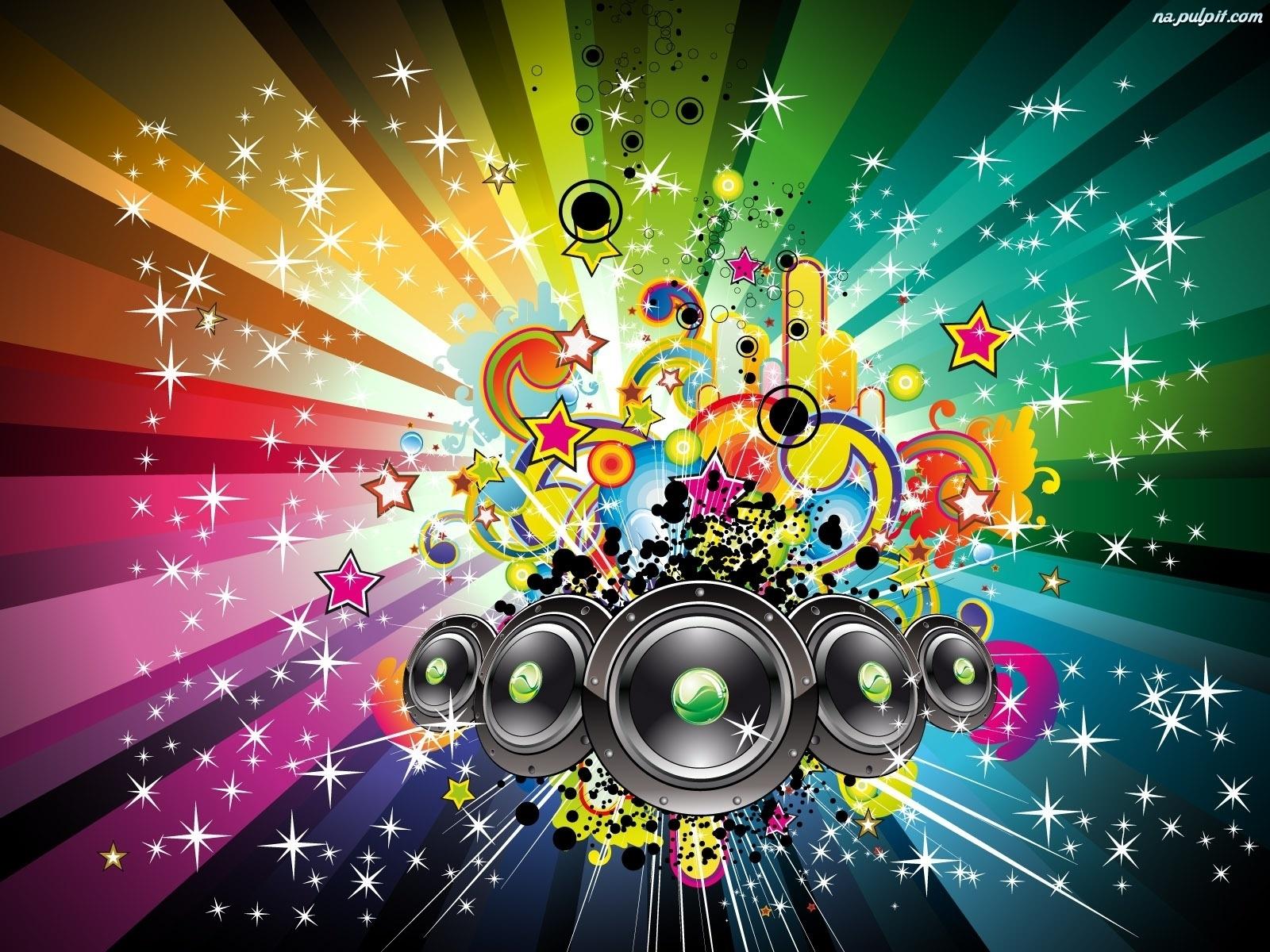 Summer Mix Vol.1 2013